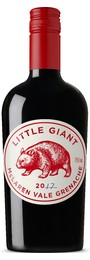 Little Giant McLaren Vale Grenache 2017