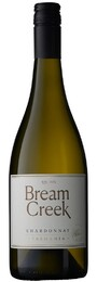 Bream Creek Tasmania Chardonnay 2017