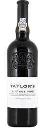 Taylors Vintage Port 2016 750ml (Porto)