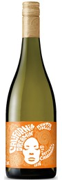 California Dreamin Hunter Valley Chardonnay 2017