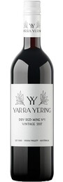 Yarra Yering Dry Red No1 2017