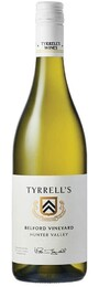 Tyrrells Belford Single Vineyard Chardonnay 2017