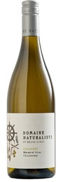 Naturaliste Discovery Chardonnay 2017