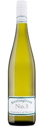 Rieslingfreak No.3 Clare Valley Riesling 2018