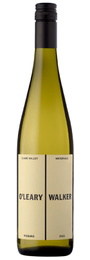 O'Leary Walker Watervale Riesling 2017