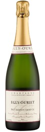 Egly-Ouriet Grand Cru Brut Tradition NV