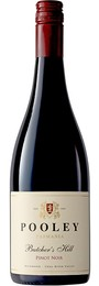 Pooley Butchers Hill Pinot Noir 2019