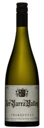 Hoddles Creek 1er Yarra Valley Chardonnay 2018