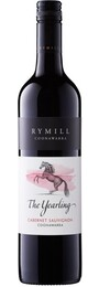 Rymill The Yearling Cabernet Sauvignon 2017