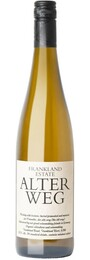 Frankland Estate Alter Weg Riesling 2018