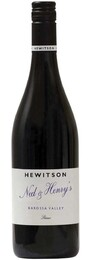 Hewitson Ned & Henry's Shiraz 2018