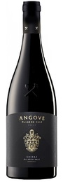 Angove The Medhyk McLaren Vale Shiraz 2017