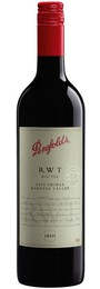 Penfolds RWT Barossa Valley Shiraz 2013