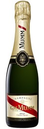 Mumm Cordon Rouge Brut Nv 375ml