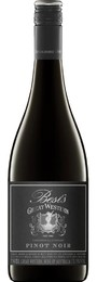 Bests Great Western Pinot Noir 2018