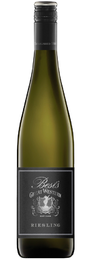 Bests Great Western Riesling 2019