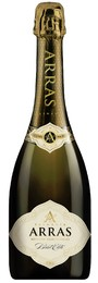 Arras Brut Elite Cuvee 1501