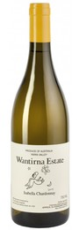Wantirna Estate Isabella Chardonnay 2016