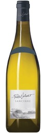 Pascal Jolivet Sancerre 2016