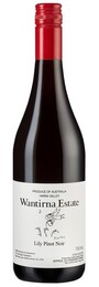 Wantirna Estate Lily Pinot Noir 2018