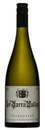 Hoddles Creek 1er Yarra Valley Chardonnay 2017