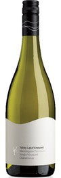 Yabby Lake Single Vineyard Chardonnay 2019