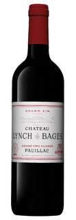 Lynch Bages 2016