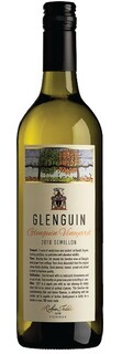 Glenguin Vineyard Semillon 2018