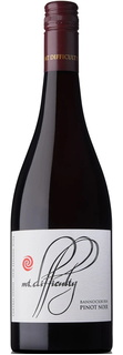 Two Paddocks The Fusilier Pinot Noir 2017