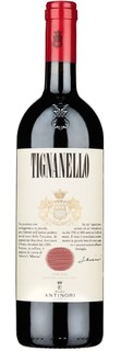 Antinori Tignanello 2017 1500ml