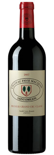 Pavie Macquin 2019 - En-Primeur 2022 Delivery