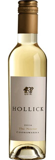 Hollick The Nectar Botrytis Riesling 2016 375ml