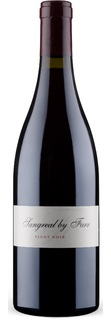 By Farr Sangreal Pinot Noir 2018